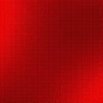 紫外線対策にDHCでスキンケア